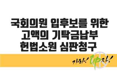 기탁금-납부-헌법소원-400×268